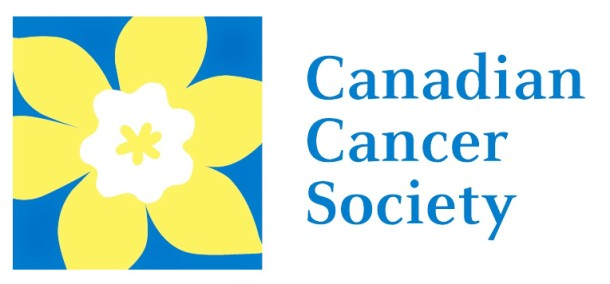 Canadian+Cancer+Society